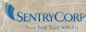 SentryCorp, LLC Group Insurance Trustees