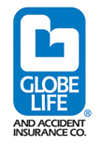 Globe Life and Accident Insurance Company - A SentryCorp Group Insurance Trustee Client