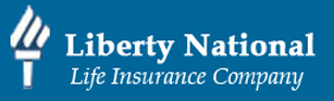 Liberty National Life Insurance Company - A SentryCorp Group Insurance Trustee Client