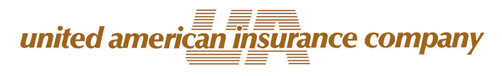 United American Life Insurance Company - A SentryCorp Group Insurance Trustee Client