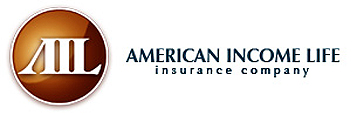 American Income Life Insurance Company - A SentryCorp Group Insurance Trustee Client